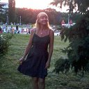 Фото Светлана, Светловодск, 52 года - добавлено 21 августа 2017