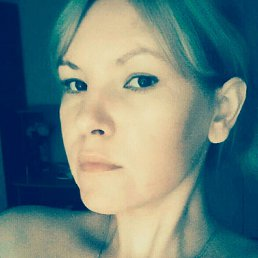 Ирина, 37 лет, Починок