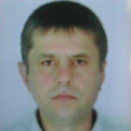 Александр, , Конотоп