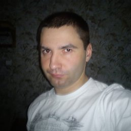 Алексей, 37 лет, Щербинка
