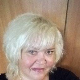 Галина, 51 год, Балашов