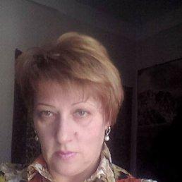 Светлана, 53 года, Нефтекумск