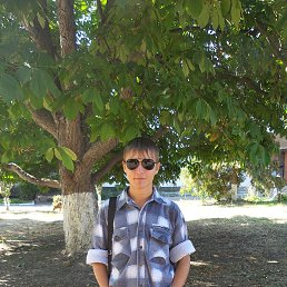 Александр, 29 лет, Вольск