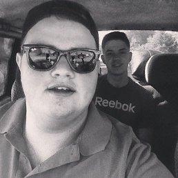 Артём, 24 года, Любучаны