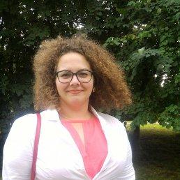 Светлана, 33 года, Архангельск - фото 2