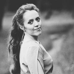 Екатерина, 27 лет, Житомир