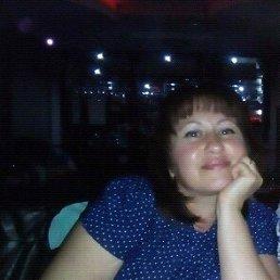 Наталья, 44 года, Чебаркуль