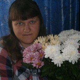 Елена, 31 год, Богодухов