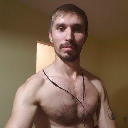 Роман, 29 лет, Новоалтайка