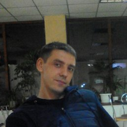 Игорь, 29 лет, Стаханов