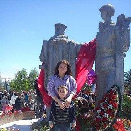 Зинаида Россия, 38 лет, Сочи