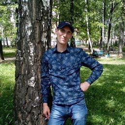Фото Игорь, Екатеринбург - добавлено 3 октября 2017