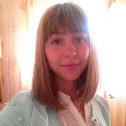 Яна, Суджа, 24 года