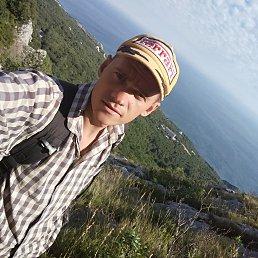 Илья, 29 лет, Симеиз