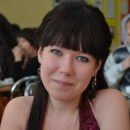 Фото Яночка, Ульяновск, 25 лет - добавлено 8 августа 2017