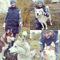 Светлана, 49 лет, Балаково