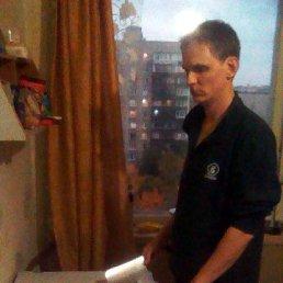 Фото Voroshek, Москва, 46 лет - добавлено 9 октября 2017