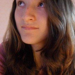 ЭлЯ, 24 года, Ижевск