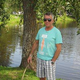Александр, 52 года, Ломоносов