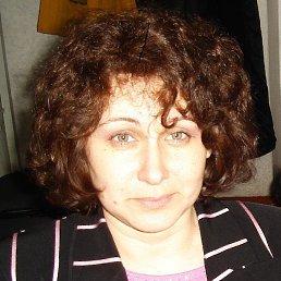 Viktoria, 54 года, Макеевка