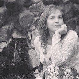 Наталья, 58 лет, Киров