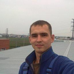 константин, 25 лет, Калачинск