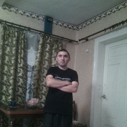 Sasha, 35 лет, Новомиргород