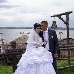 Екатерина, 29 лет, Тобольск