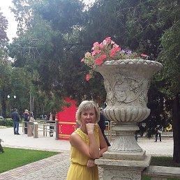 Виктория, 50 лет, Харьков