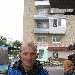 юра, 30 лет, Константиновка