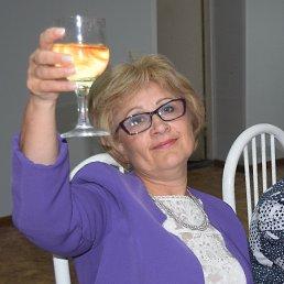 Наталия, 65 лет, Одинцово