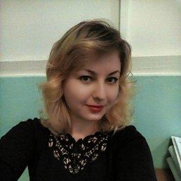 Анна, 30 лет, Котовск