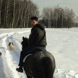 ДИЛШОД, 28 лет, Калининец
