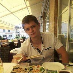 Ярослав Самолюк, 28 лет, Дубно