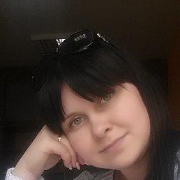 Елена, , Витебск