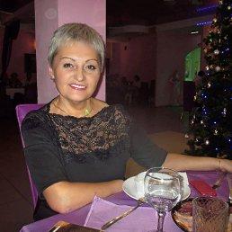 Елена, 57 лет, Ульяновск