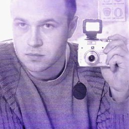 Roman, 41 год, Богуслав