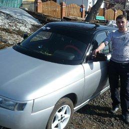 Евгений, 30 лет, Медногорск