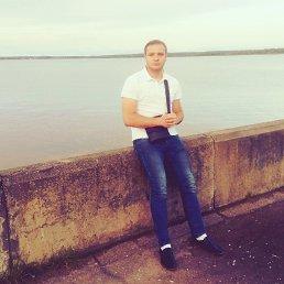 Алексей, Осташков, 29 лет