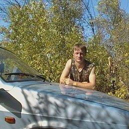 Иван, 29 лет, Урюпинск