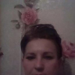 Ирина, 52 года, Кодинск