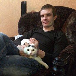 Кирилл, 29 лет, Наро-Фоминск
