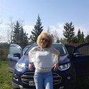 Фото Кошка, Красногорск, 51 год - добавлено 28 января 2018