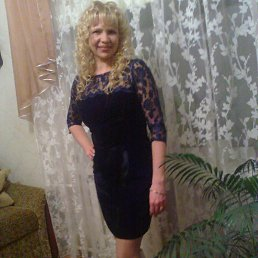 Алена, 44 года, Красный Лиман