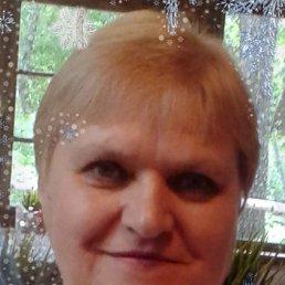 Ольга, 61 год, Тула