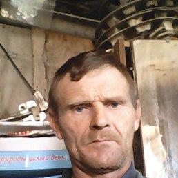 Иван, 49 лет, Смольный