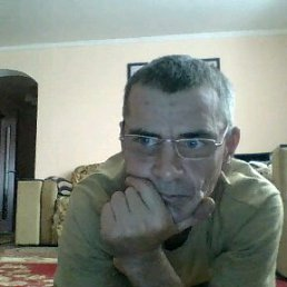 Алексей, 49 лет, Мичуринский свх