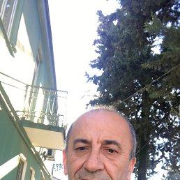 Фото Emzar, Батуми, 55 лет - добавлено 1 декабря 2017