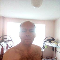 Евгений, 45 лет, Новомосковск
