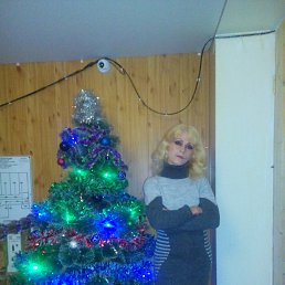 )(((ЗОЛОТЦЕ)))(, 53 года, Краснодар
